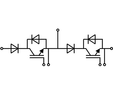 Wiring Diagram Additionally 3 Phase Static Converter together with Led Christmas Light Wiring Diagram also Wiring Diagram For Rotary Converter additionally 480v 3 Phase Electrical Wiring further 700r4 Converter Lock Up Wiring Kit Diagram. on static phase converter wiring diagram