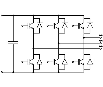 Index5 in addition Skiiprack together with Usb Ac Charger Circuit as well Dc Voltage Wiring In Series in addition Water Heater Electrical Wiring Junction Box. on ac dc converter circuit diagram