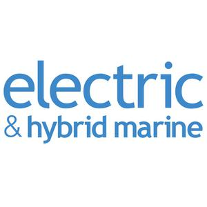 SEMIKRON Fairs Electric & Hybrid Marine World Expo