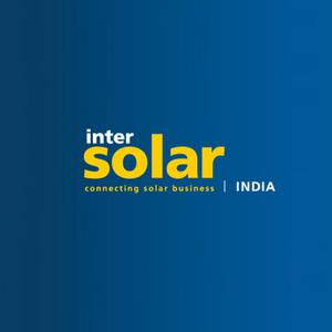 SEMIKRON Fair INTERSOLAR INDIA