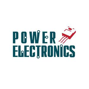 SEMIKRON Fairs POWER ELECTRONICS