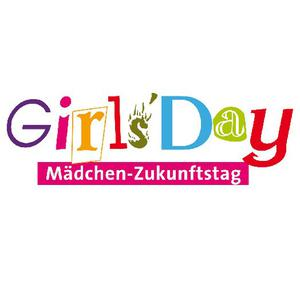 SEMIKRON Girls Day 2015