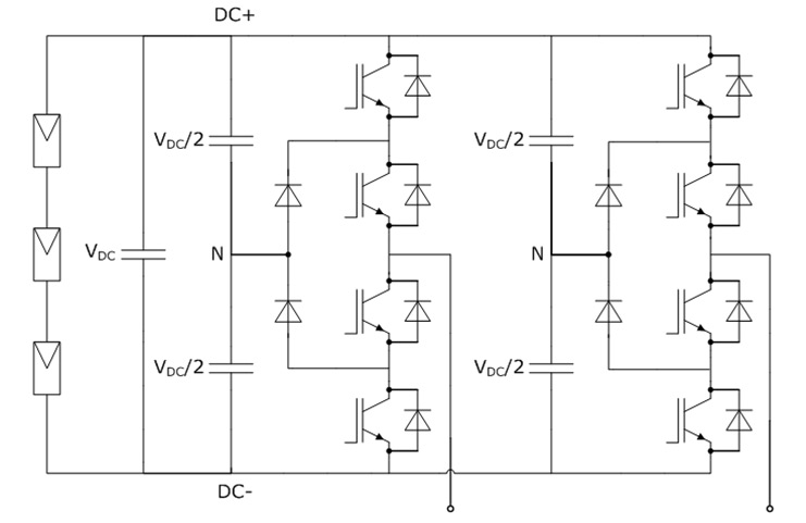 Electrical Panel  s Rating moreover Wiring Diagrams For Typical Standby together with What Will A Home Inspection Tell Me moreover Overview further 6v6 6j5 Class Vacuum Tube Valve. on typical sub panel wiring diagram
