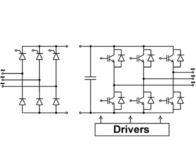 Dcdc Converter From 15v To 34v as well Diode Inverter Circuit further  on schottky diode schematics html