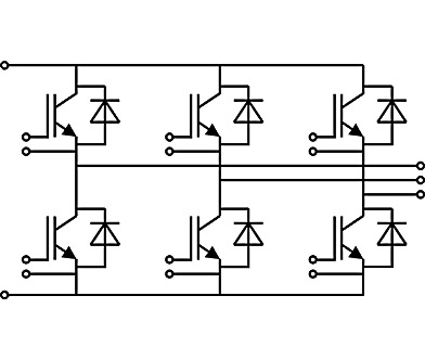 Wiring Diagram Bridge Rectifier moreover What 39 s It Worth Early  ponents Rectifiers in addition Simple Touch Switch Circuit besides Rectify furthermore DynamoCircuits. on rectifier circuits