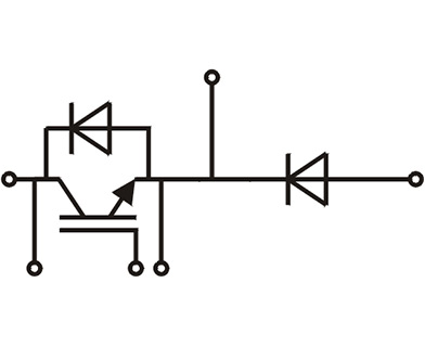 Add A Phase Wiring Diagram likewise Three Phase To Single Phase Converter Circuit Diagram together with 110v Plug In furthermore Wiring Diagram Single Phase To 3 as well 220 3 Phase Wiring Diagram. on phase a matic wiring diagram