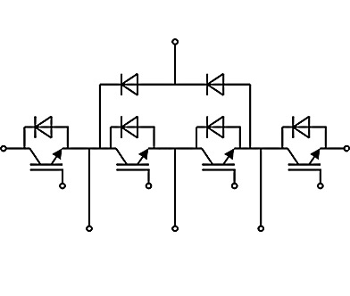 pwm rectifier thesis